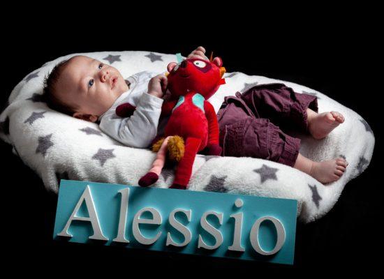 Alessio, Naissance, Pour 1 Clic, Photographe, Photographie, Le Lion d'Angers, Grez Neuville
