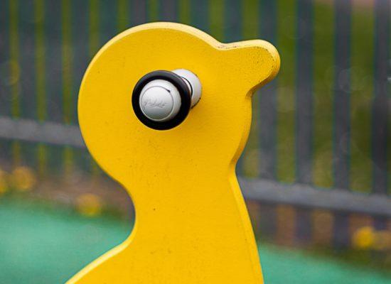Couleurs, Jaune, Jeux d'enfants, Pour 1 Clic, Photographe, Photographie, Le Lion d'Angers