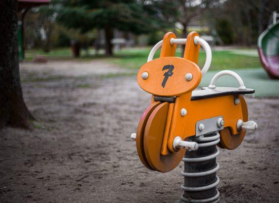 Couleurs, Jeux d'enfants, Orange, Pour 1 Clic, Photographe, Photographie, Le Lion d'Angers