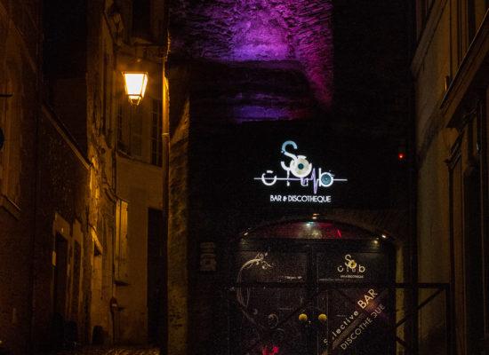 2017a, Angers, Basse Lumière, Expo, Pour 1 Clic, Photographe, Photographie, Le Lion d'Angers