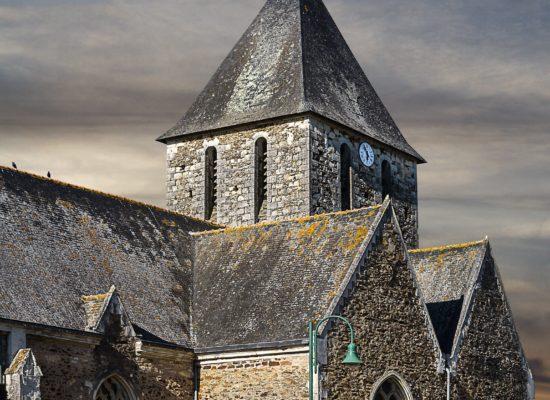 2017, Eglise, Expo, Miré, Patrimoine, Pour 1 Clic, Photographe, Photographie, Le Lion d'Angers