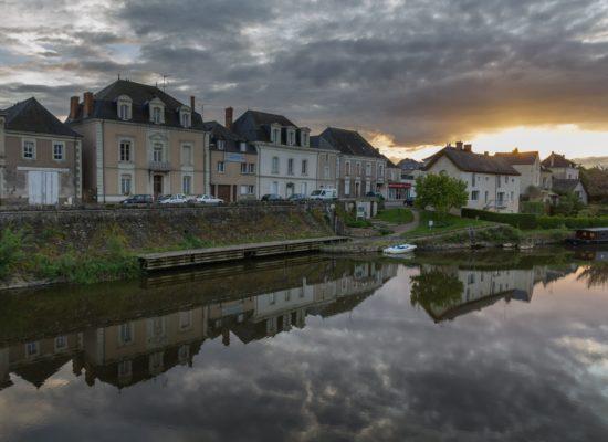 Expo 2015, Le Lion d'Angers, Oudon, Pour 1 Clic, Photographe, Photographie