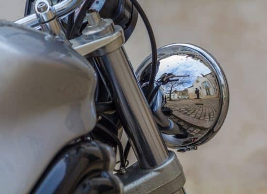Chrome, Expo 2015, Moto, Pour 1 Clic, Photographe,
